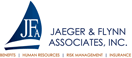 Jaeger & Flynn Associates, Inc